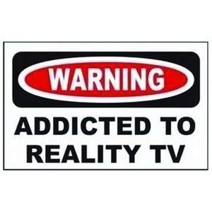 essay about advantages and disadvantages of television